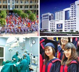Dịch vụ giáo dục và thương mại dịch vụ có liên quan gì?